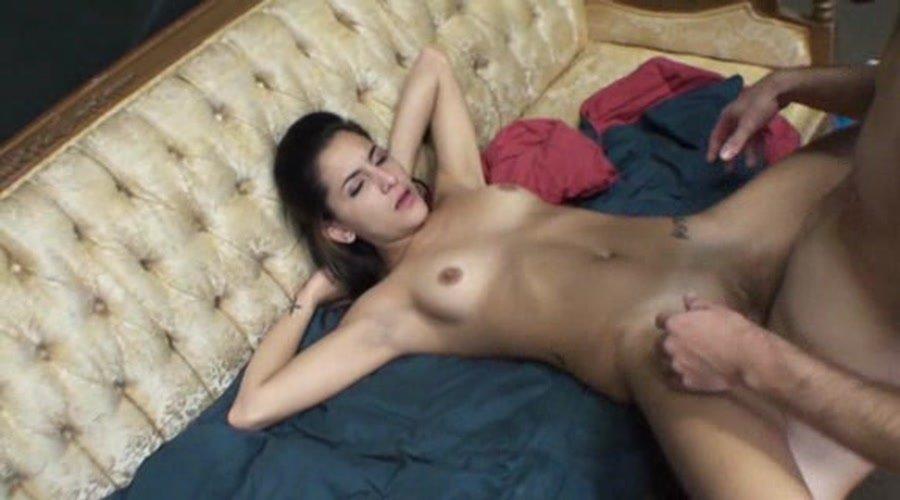 monica hansen playboy nude