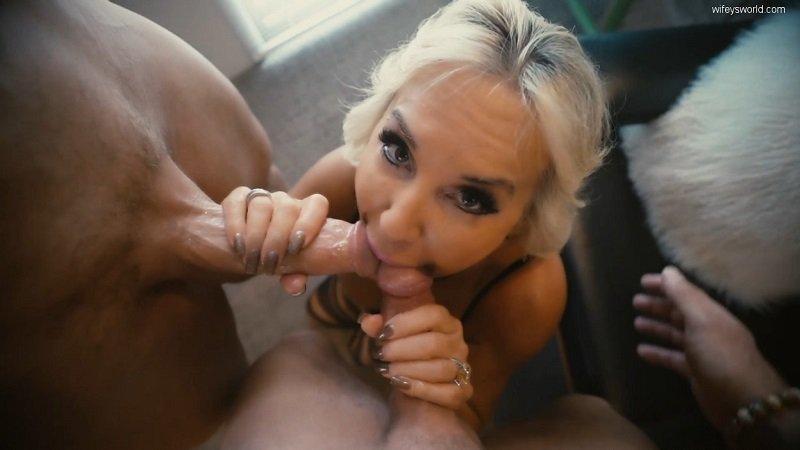 danish studs and balls porn